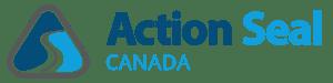 action-seal-canada-2020